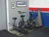 airdyne schwinn bicycles